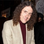"""Weird Al"" Yankovic Files Lawsuit Against Record Label"