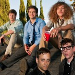 The Black Keys Will Guest Star On Workaholics