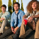 The Best Of Workaholics...