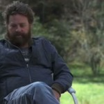 Galifianakis, Bateman, Arnett and Apatow Search For Manliness