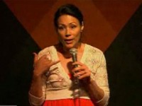 Ann Curry might add stand-up comedian to her post-Today Show resume
