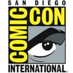Your Guide To Comedy At Comic-Con 2012