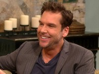 """5 Reasons to unironically catch Dane Cook in """"The Producers"""""""