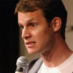A Few Thoughts On The Latest Joke Controversy, Daniel Tosh Edition