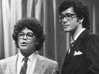 Original Saturday Night Live writer Tom Davis Passes at 59