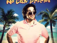 "Review: Gary Gulman ""No Can Defend"""