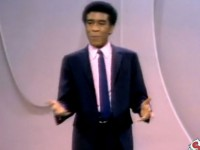 Stand-Up Clip Of The Day: Richard Pryor on Being Cool (video)