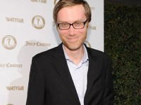 "HBO orders new pilot from ""The Office"" co-creator Stephen Merchant"