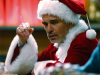 Bad Santa 2: Badder Santa becomes one step closer to being a reality