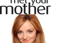 "Abby Elliott lands a role on ""How I Met Your Mother"""