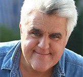 NBC would like to keep Jay Leno around after he leaves 'The Tonight Show'