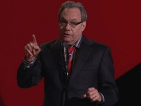 This Lewis Black soundboard wins the internet today
