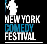 Kevin Hart, Ricky Gervais, Jim Gaffigan and Aziz Ansari to headline New York Comedy Festival