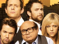 It's Always Sunny In Philadelphia is now a class being taught in college