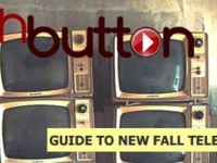 The Laugh Button guide to new Fall 2012 television comedies