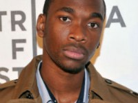 Jay Pharoah to take over Barack Obama role on SNL