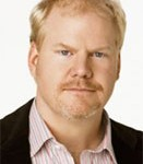 Jim Gaffigan lands pilot deal loosely based on his life