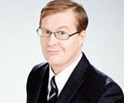 "IFC cancels Kurt Braunohler's ""Bunk"""
