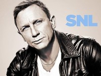 Daniel Craig hosted Saturday Night Live: Can James Bond come out to play?