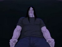 Video proof that Dethklok is the biggest band in the galaxy