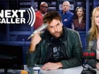 NBC pulls the plug on Dane Cook's sitcom before it airs