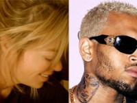 Some thoughts on the Chris Brown and Jenny Johnson Twitter flame war