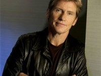 Denis Leary to host Comics Come Home 2012 on November 17th