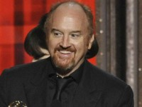 Read Louis C.K.'s heartfelt letter to his fans about hosting Saturday Night Live amid Hurricane Sandy recovery