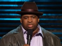 Burr, Quinn, Attell, Norton, Kelly, Vos and more to put on benefit for Patrice O'Neal