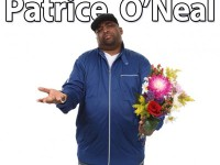 New single from Patrice O'Neal to be released on Nov. 6, hear it now