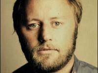 Rory Scovel working on new sitcom for ABC