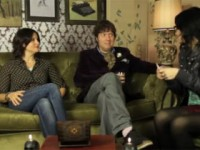 The Secret Society of Comedy is now formed (video)
