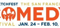 SF Sketchfest will return for it's 12th year in 2013