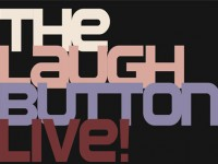 The Laugh Button Live! presents Rich Vos and friends on Tonight!