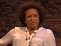 'Last Comic Standing' to rise again with Wanda Sykes