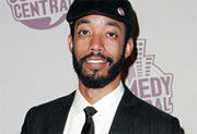 Wyatt Cenac is leaving The Daily Show