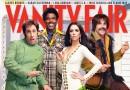 Judd Apatow guest editied the first-ever Vanity Fair comedy issue (photos)