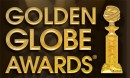 'Brooklyn Nine-Nine,' 'Parks and Recreation,' and 'Modern Family,' among the nominees for 2013 Golden Globes