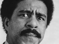 Happy Birthday Richard Pryor (video)