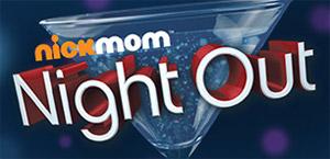 NickMon Night Out