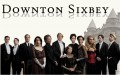 Jimmy Fallon's 4th installment of Downton Sixbey has arrived (video)
