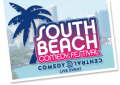 South Beach Comedy Festival announced, Burr, Silverman, Schumer, and Meyers amongst headliners