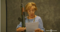 """Comedy Central's """"The Ben Show"""" previews gangster grannys getting real raunchy (video)"""