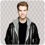"Guests for ""The Jeselnik Offensive"" announced, get tickets to tapings in LA"