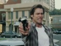 Jim Carrey Tweet gets attention from gun enthusiasts