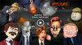 "Conan brings his bold and experimental approach to TV with ""Occupy Conan"""