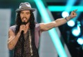 Russell Brand will return to the radio airwaves