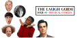 The Laugh Guide: Physical Comedy