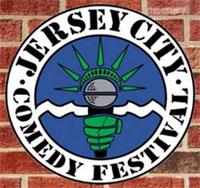 Jersey City Comedy Festival