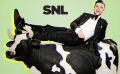 Justin Timberlake Hosted Saturday Night Live: Fifth Time's A Charm